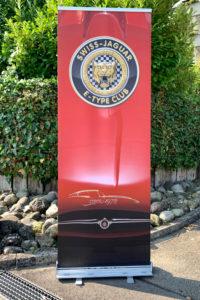 SJETC Banner